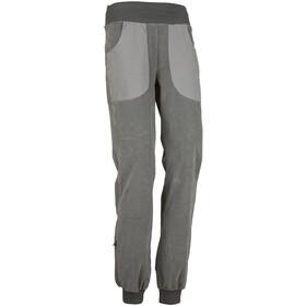 E9 Iuppi Bukser Damer, grå